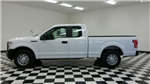 2016 F-150 Super Cab Pickup #F17949 - photo 5