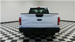 2016 F-150 Super Cab Pickup #F17949 - photo 6