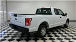 2016 F-150 Super Cab Pickup #F17949 - photo 7