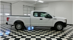 2016 F-150 Super Cab Pickup #F17949 - photo 8