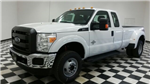 2016 F-350 Super Cab DRW 4x4, Pickup #F17991 - photo 1