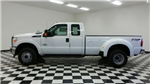 2016 F-350 Super Cab DRW 4x4, Pickup #F17991 - photo 5