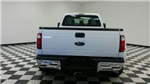 2016 F-350 Super Cab DRW 4x4, Pickup #F17991 - photo 6