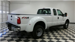 2016 F-350 Super Cab DRW 4x4, Pickup #F17991 - photo 7
