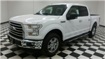 2016 F-150 Super Cab Pickup #F18008 - photo 1