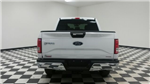 2016 F-150 Super Cab Pickup #F18008 - photo 6