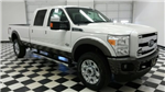 2016 F-350 Crew Cab 4x4 Pickup #F18012 - photo 3