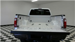 2016 F-350 Crew Cab 4x4 Pickup #F18012 - photo 19
