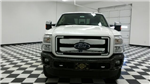 2016 F-350 Crew Cab 4x4 Pickup #F18012 - photo 4