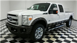 2016 F-350 Crew Cab 4x4 Pickup #F18012 - photo 1