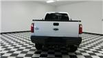 2016 F-350 Crew Cab 4x4 Pickup #F18012 - photo 6