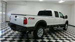 2016 F-350 Crew Cab 4x4 Pickup #F18012 - photo 7