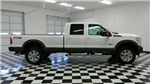 2016 F-350 Crew Cab 4x4 Pickup #F18012 - photo 8