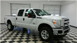 2016 F-250 Crew Cab 4x4, Pickup #F18019 - photo 1