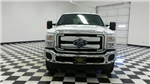 2016 F-250 Crew Cab 4x4, Pickup #F18019 - photo 3