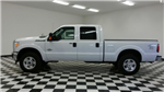 2016 F-250 Crew Cab 4x4, Pickup #F18019 - photo 5