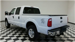 2016 F-250 Crew Cab 4x4, Pickup #F18019 - photo 6