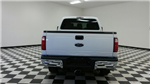 2016 F-250 Crew Cab 4x4, Pickup #F18019 - photo 7