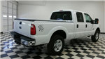 2016 F-250 Crew Cab 4x4, Pickup #F18019 - photo 2