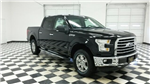 2016 F-150 Super Cab 4x4, Pickup #F18032 - photo 3
