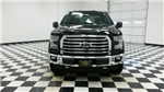 2016 F-150 Super Cab 4x4, Pickup #F18032 - photo 4