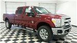 2016 F-350 Crew Cab 4x4 Pickup #F18095 - photo 3