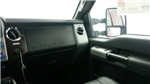 2016 F-350 Crew Cab 4x4 Pickup #F18095 - photo 11
