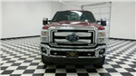 2016 F-350 Crew Cab 4x4 Pickup #F18095 - photo 4