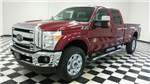 2016 F-350 Crew Cab 4x4 Pickup #F18095 - photo 1