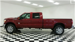 2016 F-350 Crew Cab 4x4 Pickup #F18095 - photo 5