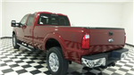 2016 F-350 Crew Cab 4x4 Pickup #F18095 - photo 2