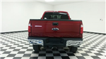 2016 F-350 Crew Cab 4x4 Pickup #F18095 - photo 6