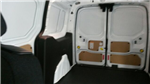 2016 Transit Connect, Cargo Van #F18136 - photo 12