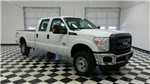 2016 F-250 Crew Cab 4x4, Pickup #F18137 - photo 3