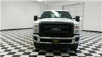 2016 F-250 Crew Cab 4x4, Pickup #F18137 - photo 4