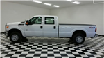 2016 F-250 Crew Cab 4x4, Pickup #F18137 - photo 5
