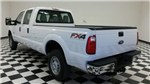 2016 F-250 Crew Cab 4x4, Pickup #F18137 - photo 2
