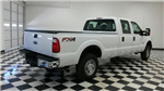 2016 F-250 Crew Cab 4x4, Pickup #F18137 - photo 7