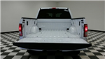 2016 F-150 Super Cab 4x4 Pickup #F18147 - photo 19