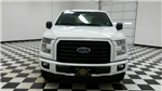 2016 F-150 Super Cab 4x4 Pickup #F18147 - photo 4