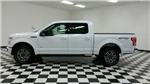 2016 F-150 Super Cab 4x4 Pickup #F18147 - photo 5