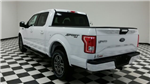 2016 F-150 Super Cab 4x4 Pickup #F18147 - photo 2
