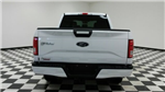2016 F-150 Super Cab 4x4 Pickup #F18147 - photo 6