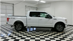 2016 F-150 Super Cab 4x4 Pickup #F18147 - photo 8