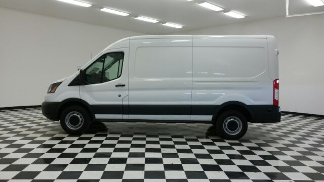 2016 Transit 150 Medium Roof, Cargo Van #F18189 - photo 5