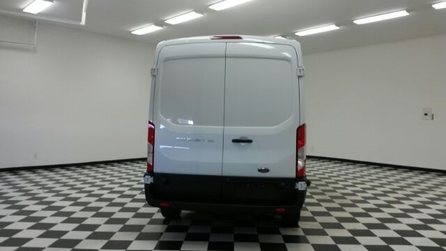 2016 Transit 150 Medium Roof, Cargo Van #F18189 - photo 6