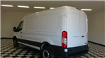 2016 Transit 150 Medium Roof, Cargo Van #F18189 - photo 1