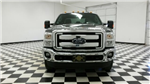 2016 F-350 Crew Cab DRW 4x4, Pickup #F18197 - photo 4