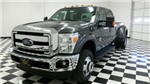 2016 F-350 Crew Cab DRW 4x4, Pickup #F18197 - photo 1