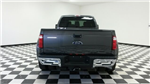 2016 F-350 Crew Cab DRW 4x4, Pickup #F18197 - photo 6